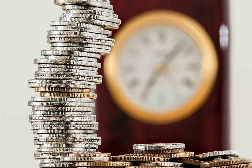 聯盟行銷好賺嗎?需要投入多少時間經營?
