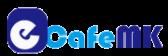 eCafe 數位行銷