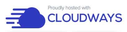 註冊Cloudways