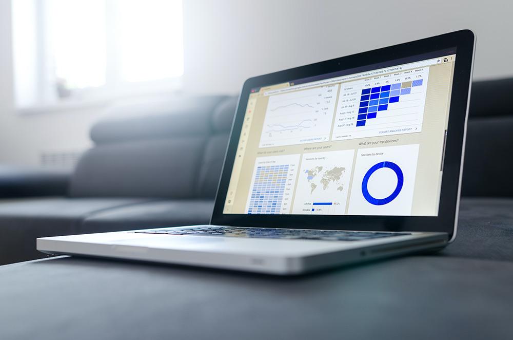 【GA教學】Google Analytics教學.1次看懂你的網站分析!